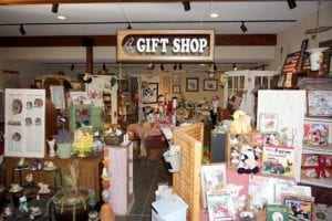 Gift shop 300x200 - Hot Business You Can Start With 300,000 Naira To 500,000 Naira In Nigeria.