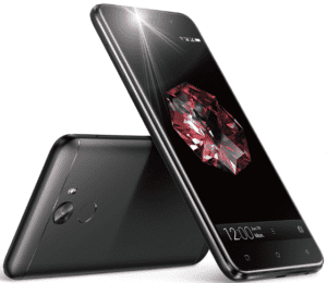 Gionee A1 Lite 300x260 - LATEST GIONEE PHONES AND THEIR PRICES IN NIGERIA.