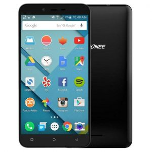 Gionee P5 Mini 300x300 - LATEST GIONEE PHONES AND THEIR PRICES IN NIGERIA.