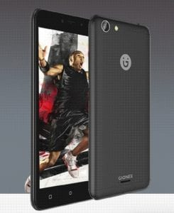Gionee-P8M