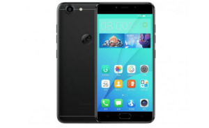 Gionee S10 Lite 300x185 - LATEST GIONEE PHONES AND THEIR PRICES IN NIGERIA.