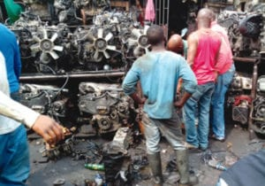 IMPORTATIONS-OF-TOKUMBO-CAR-SPARE-PART