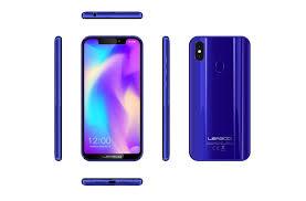 Leagoo S9 Pro
