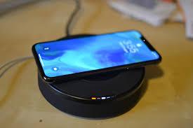 Nomad-Wireless-Hub