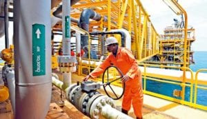 OIL-AND-GAS-BUSINESS