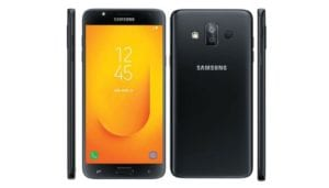 Samsung Galaxy J7 2018 300x171 - Samsung Galaxy J7 (2018) Price, Specs, Features and Review.