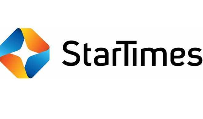 StarTime