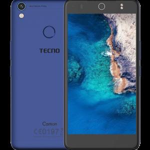 Tecno-Camon-CX-Air