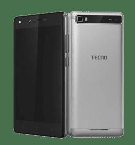 Tecno-L8-Lite