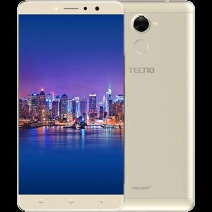 Tecno-L9-Plus