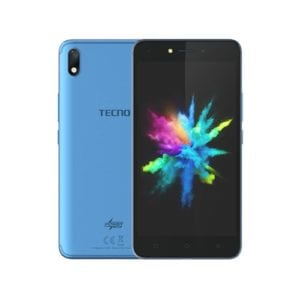 Tecno Pouvoir 1 Blue 300x300 - Latest TECNO Phones And Prices In Nigeria