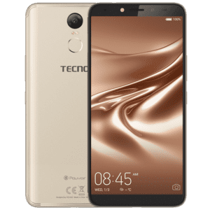 Tecno Pouvoir 2 Gold 768x768 300x300 - Latest TECNO Phones And Prices In Nigeria