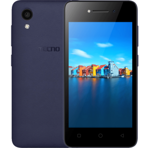 Tecno W1 300x300 - Latest TECNO Phones And Prices In Nigeria