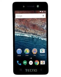 Tecno W2 240x300 240x300 - Latest TECNO Phones And Prices In Nigeria