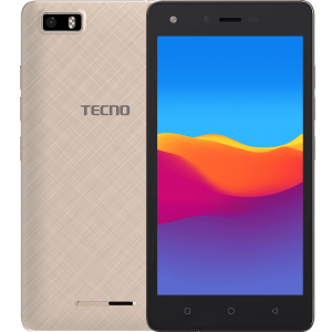 Tecno W3 300x300 - Latest TECNO Phones And Prices In Nigeria