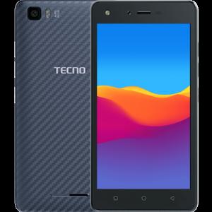 Tecno-W3-LTE