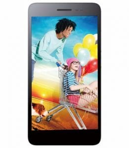 Tecno W4 261x300 261x300 - Latest TECNO Phones And Prices In Nigeria