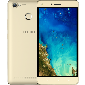 Tecno W5 300x300 - Latest TECNO Phones And Prices In Nigeria