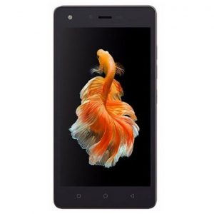 Tecno WX3 300x300 - Latest TECNO Phones And Prices In Nigeria