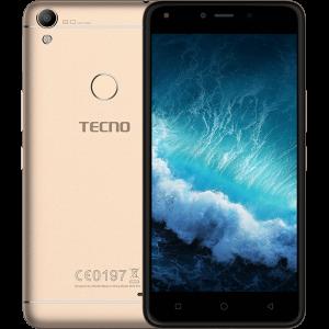 Tecno-WX4-Pro