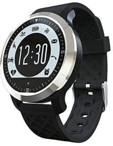 Universal-F69-Bluetooth-SmartWatch
