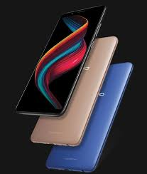 Vivo Z10 - Vivo Z10 Price, Specs, Features and Review.