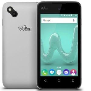 Wiko-Sunny-3-mini