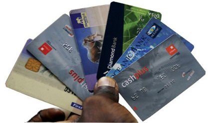 atm 1 22 - How To Block All Bank ATM Card In Nigeria If Stolen Or Lost.