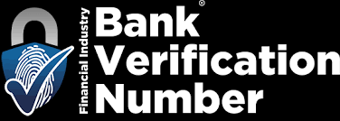 download 1 - How To Check BVN Date Of Birth, Correct & Updates Your Details.