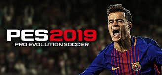 download 2 - Download Latest PES 2019 ISO PPSSPP file for Android, iOS, Windows.