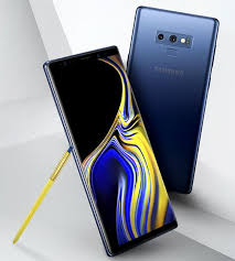 download 21 - Samsung Galaxy Note 9 Price, and Specs Review