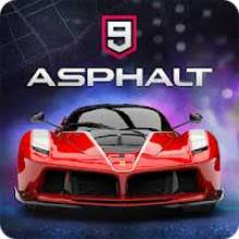 download 24 - Downlaod Asphalt 9: Legends – 2018's New Arcade Racing Game v 0.5.3a APK + Hack MOD (Unlimited money)
