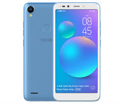 download 28 - TECNO Pop 1S Price, Specs, Review and Features.