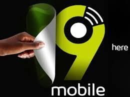 download 29 - Latest 9Mobile Data Plan: Get 1GB for N200 & 5GB For N1000.