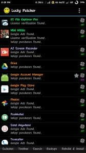 download 45 168x300 - Latest Lucky Patcher 8.7.1 2020 APK Free Download.