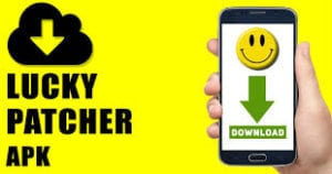download 46 300x158 - Latest Lucky Patcher 8.7.1 2020 APK Free Download.