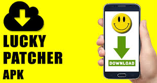 download 46 - Latest Lucky Patcher 7.5.0 2018 APK Free Download.