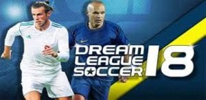 Hack Dream League Soccer 2018