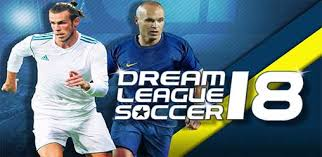 download 47 - How To Hack Dream League Soccer 2018 With Lucky Patcher.