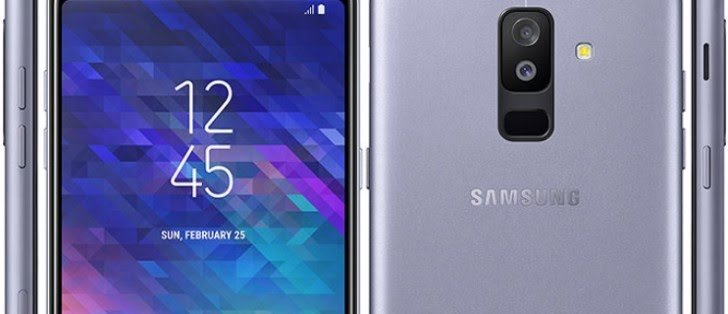 gsmarena 000 - Samsung Galaxy Jean Price, Specs, Features and Review.