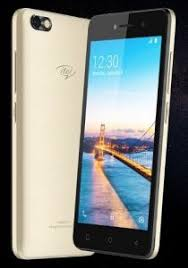 iTel A15 - Latest iTel Phones 2020 With Fingerprint And Prices