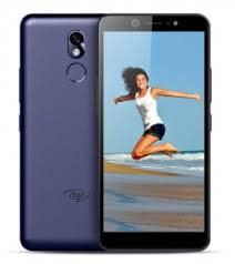 iTel A44 Pro - Latest iTel Phones 2020 With Fingerprint And Prices