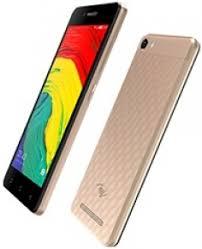 iTel P12 - Latest iTel Phones 2020 With Fingerprint And Prices