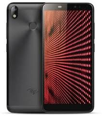 iTel S42 - Latest iTel Phones 2020 With Fingerprint And Prices