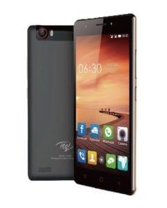 iTel iT1556 240x300 - Latest iTel Phones 2020 With Fingerprint And Prices