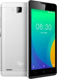 iTel it1513download 9 - Latest iTel Phones 2020 With Fingerprint And Prices