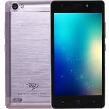 iTel-it1516-Plus