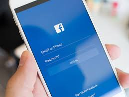 images 11 1 - How To Change Facebook Password Without Old Password and Email.