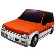 images 13 - Download Dr.Driving v 1.52 MOD APK (Unlimited Gold Coins + Cars)