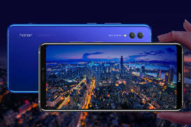images 23 - Huawei Honor Note 10 Price, Specs Review and Features.